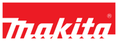 Picture for manufacturer Makita Tools