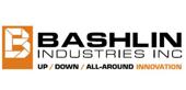 Picture for manufacturer Bashlin Industries
