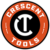 Picture for manufacturer Crescent