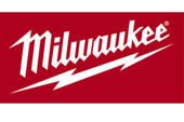 Picture for manufacturer Milwaukee Tool