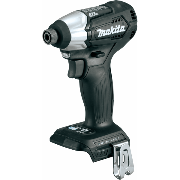 Picture of 18V LXT® Lithium‑Ion Sub‑Compact Brushless Cordless Impact Driver, Tool Only