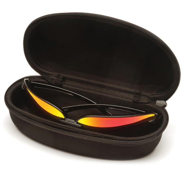 Picture of Lens Case