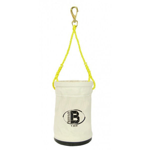 Picture of Tool Bucket