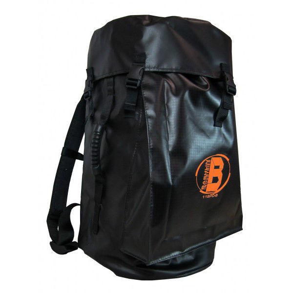 Picture of Back Pack Duffle
