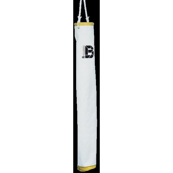 Picture of Line hose bag