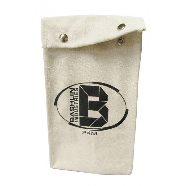 Picture of Glove Bag