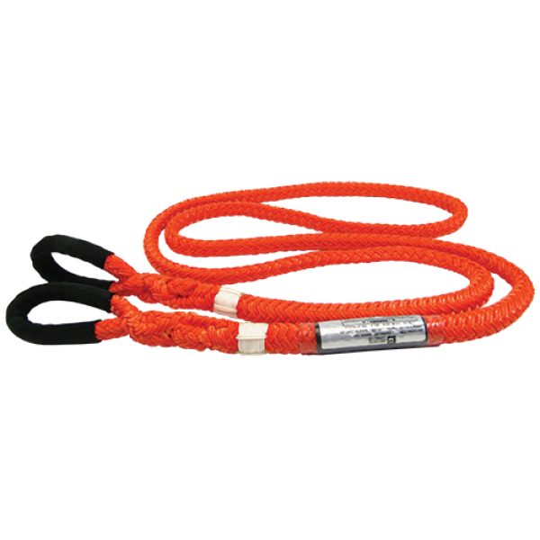 Picture of Auger Wind Up Sling