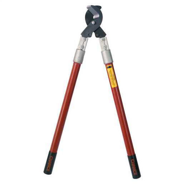 Picture of Insulated Conductor Cutter