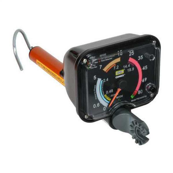 Picture of Multi-Range Voltage Indicator Tester