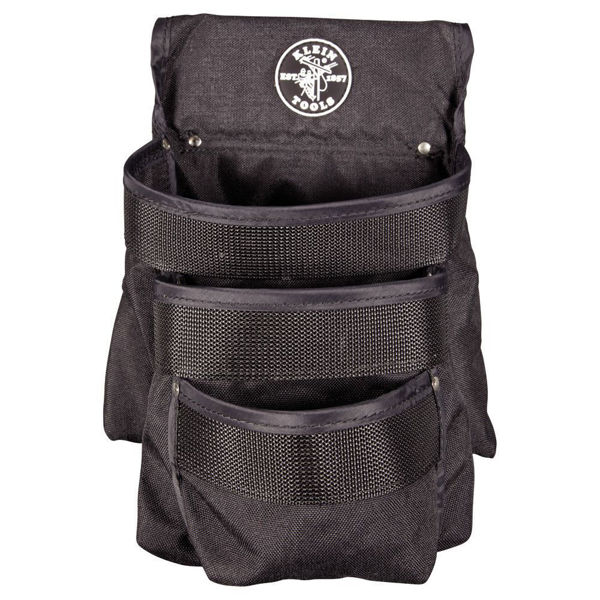Picture of Utility Pouch