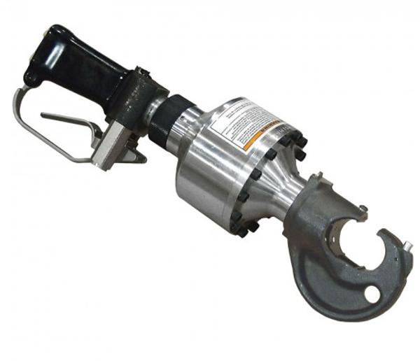 Picture of Hydraulic Crimper