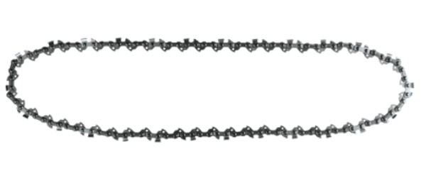 """Picture of 16"""" Saw Chain"""